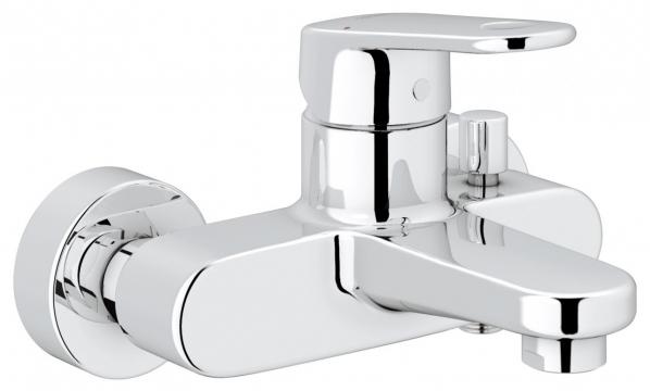 Смеситель для ванны Grohe Europlus New (33553002)