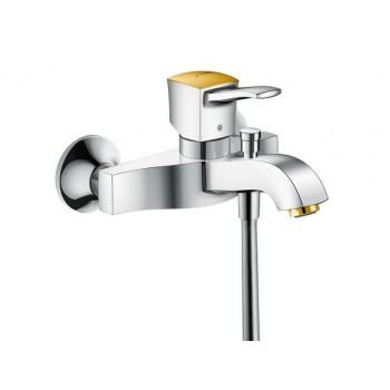 Смеситель для ванны Hansgrohe Metropol Classic (31340090)