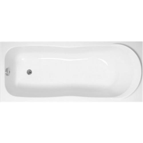 Ванна Vagnerplast Penelope 170X70
