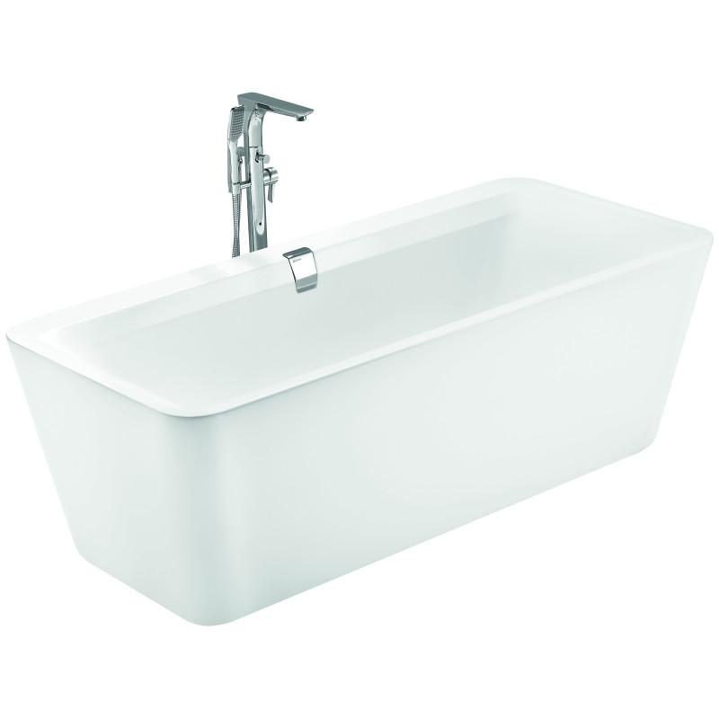 Ванна Volle 12-22-110C