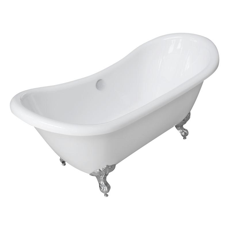 Ванна Volle 12-22-314