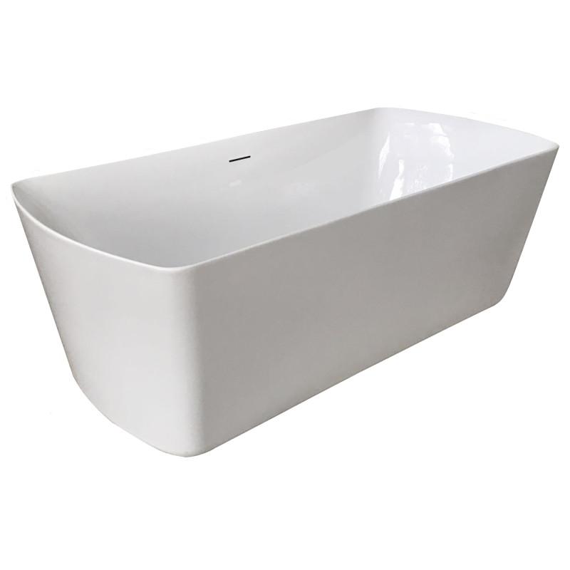 Ванна Volle (12-22-804)