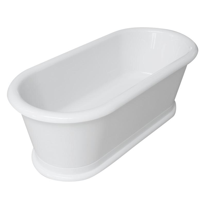 Ванна Volle (12-22-807)