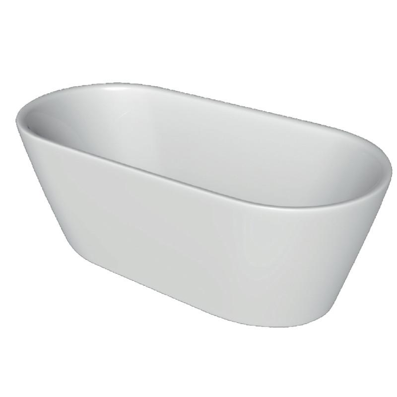 Ванна Volle (12-22-612)
