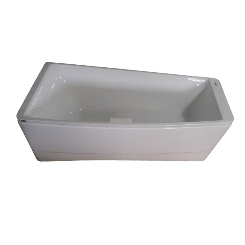 Ванна Volle Ts-102/L