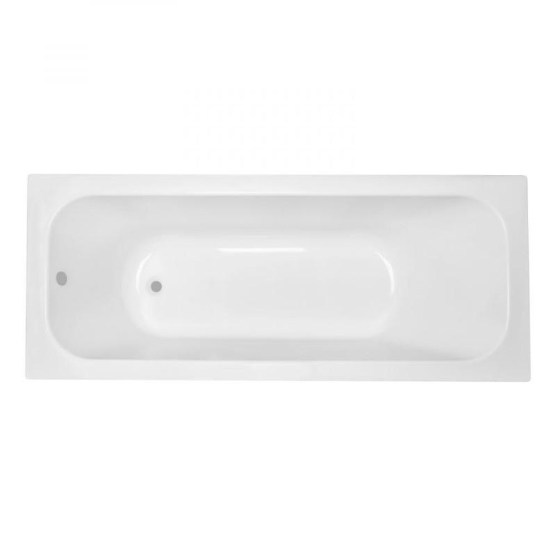Ванна Volle ALTEA TS-1670448