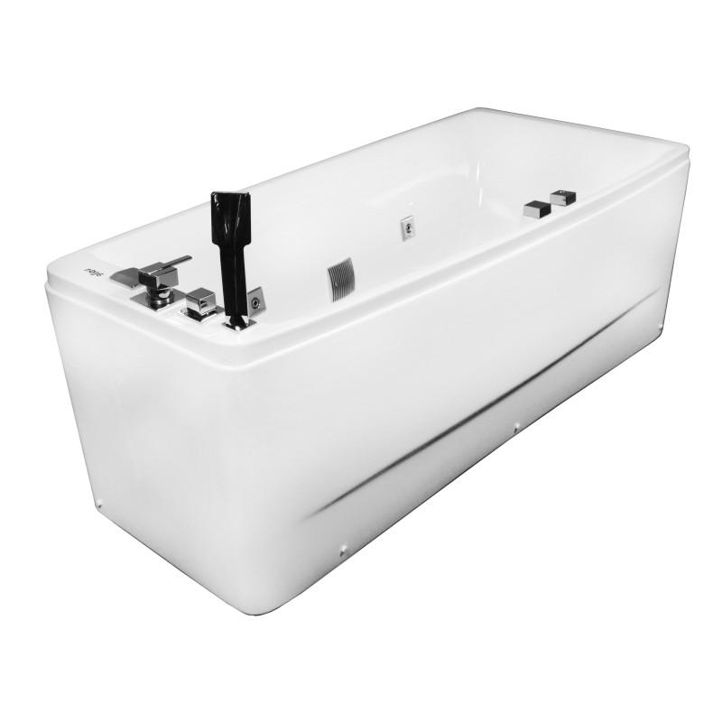 Ванна Volle  Ts-102  (12-88-102/R)