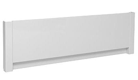 Панель Kolo Uni4 (PWP4440000)