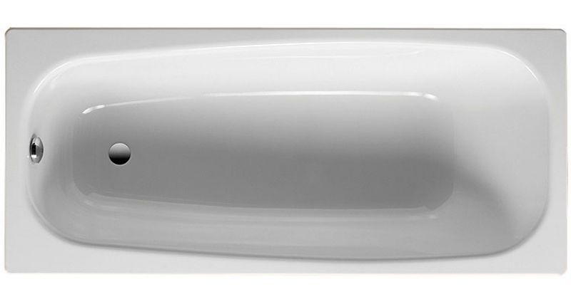 Ванна Roca  Contesa 170X70 ( A237760000)