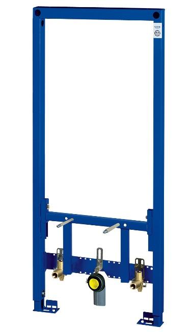 Инсталяция Grohe Rapid Sl (38553001)