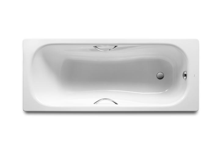 Ванна Roca  Princess  170X75 ( A2202N0001Н)