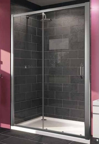 Душевая дверь Huppe X1 (140404069321)
