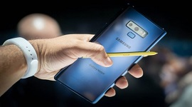 До 2020 года мы сможем наблюдать выход линейки Samsung Galaxy Note, которую все так ждут. Примеры фотографий, сделанных на камеру Galaxy Note 9.