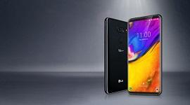 LG повременит с выпуском складного смартфона
