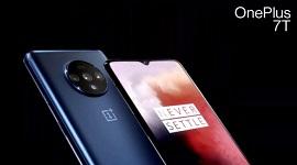 Улучшенная версия флагмана OnePlus 7T