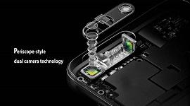 Итоги опроса показали, владельцы каких смартфонов больше всего довольны камерами в них!