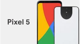 Google Pixel 5 для тех кто привязан к стоковому Android