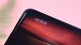 Январский прорыв смартфонов Vivo в рейтинге от АnTuTu