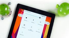 CHUWI HiPad - бюджетный игровой планшет
