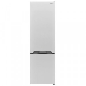 Холодильник Sharp SJ-BA05DMXW1-UA