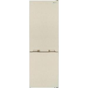 Холодильник Sharp SJ-BA10IMXJ1-UA