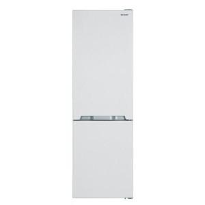 Холодильник Sharp SJ-BA10IMXW1-UA
