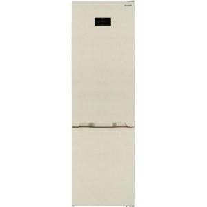 Холодильник Sharp SJ-BA20IHXJ1-UA