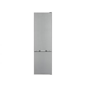 Холодильник Sharp SJ-BA20IMXI1-UA