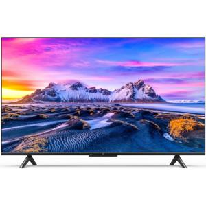 """Телевизор Xiaomi Mi TV P1 55"""" (L55M6-6AEU)"""