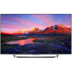 Телевізор Xiaomi Mi TV Q1 75