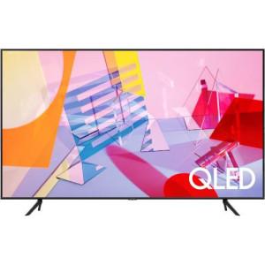 Телевизор Samsung QE85Q60T