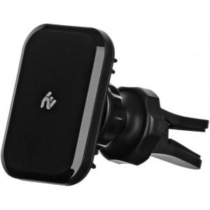 Автомобильный держатель для смартфона 2E CH0103 Black (2E-CH01-03)