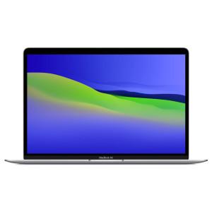 "Ноутбук Apple MacBook Air 13"" Silver Late 2020 (MGNA3)"