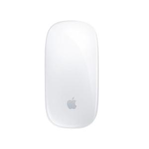 Мышь Apple Magic Mouse 2 Space white (MLA02)