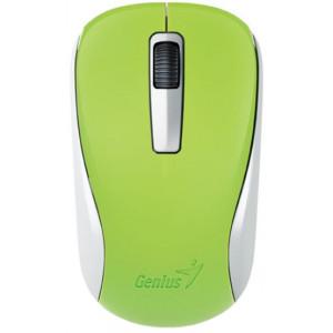 Мышь Genius NX-7005 green (31030013404)