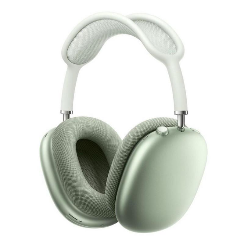 Наушники с микрофоном Apple AirPods Max green (MGYN3)