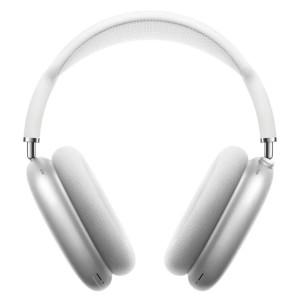 Наушники с микрофоном Apple AirPods Max silver (MGYJ3)