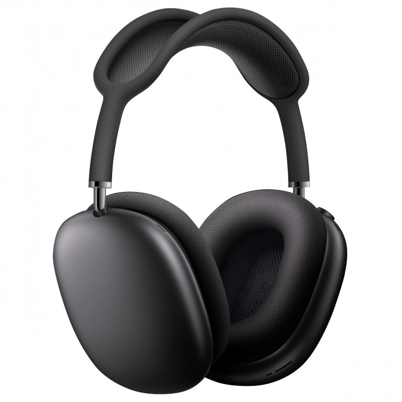 Наушники с микрофоном Apple AirPods Max Space gray (MGYH3)