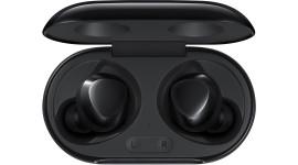 """Наушники TWS (""""полностью беспроводные"""") Samsung Galaxy Buds+ Black (SM-R175NZKA)"""