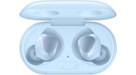 """Наушники TWS (""""полностью беспроводные"""") Samsung Galaxy Buds+ blue (SM-R175NZBASEK)"""