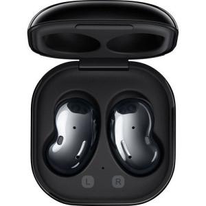 Наушники TWS Samsung Galaxy Buds Live Black (SM-R180NZKASEK)