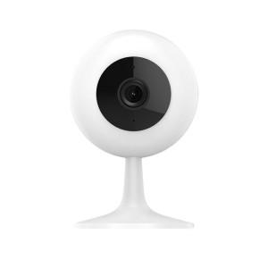 IP-камера видеонаблюдения Xiaomi Smart IP Camera 720P WiFi white (CMSXJ01C)