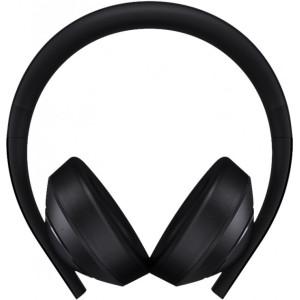 Наушники Xiaomi Mi Gaming Headset YXEJ01JY Black (ZBW4429TY)