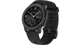 Смарт-часы Amazfit GTR Lite 47mm black