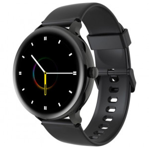 Смарт-часы Blackview X2 black