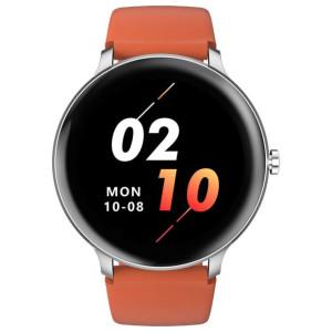 Смарт-часы Blackview X2 silver