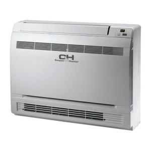 Кондиционер Cooper&Hunter Inverter Consol CH-S18FVX