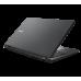 Ноутбук Acer Aspire ES 15 ES1-524-9194 (NX.GGSET.005)