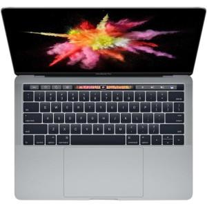 """Ноутбук Apple MacBook Pro 13"""" Space Gray (MPXQ2) 2017"""