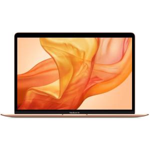 "Ноутбук Apple MacBook Air 13"" gold 2018 (MREF2, 5REF2)"